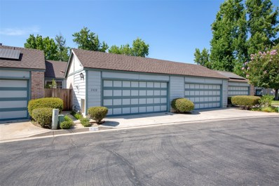 2428 Ashford Gln, Escondido, CA 92027 - MLS#: 180043070