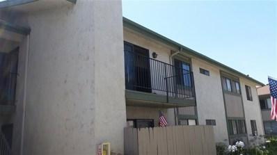 12650 Lakeshore Dr UNIT 126, Lakeside, CA 92040 - #: 180043141