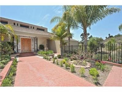 3403 Evergreen Road, Bonita, CA 91902 - MLS#: 180043148