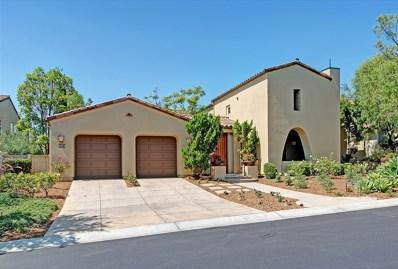 14440 Rock Rose, San Dieigo, CA 92127 - MLS#: 180043247