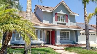 4874 Meadowbrook Drive, Oceanside, CA 92056 - MLS#: 180043279