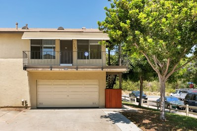 10681 Carmel Mountain Road, San Diego, CA 92129 - MLS#: 180043303