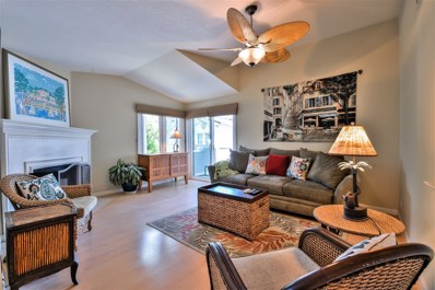 2130 S Coast Hwy, Oceanside, CA 92054 - MLS#: 180043335