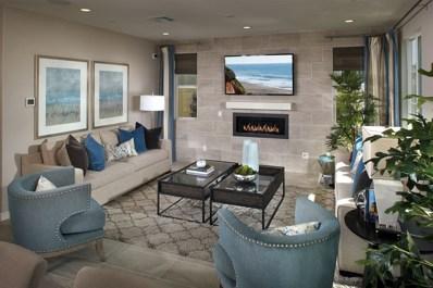 4217 Francia Way, Oceanside, CA 92057 - MLS#: 180043386