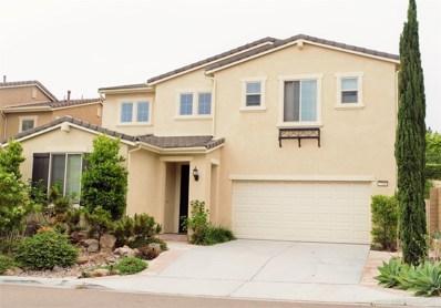 7715 Caminito Liliana, San Diego, CA 92129 - MLS#: 180043404