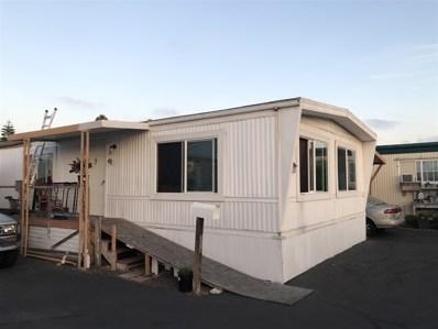 314 Channel Ln, Oceanside, CA 92054 - MLS#: 180043477