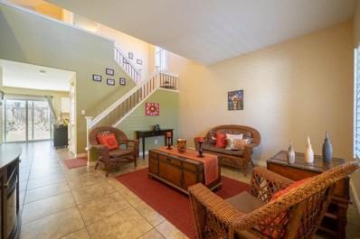 1412 Feather River Pl, Chula Vista, CA 91915 - MLS#: 180043544