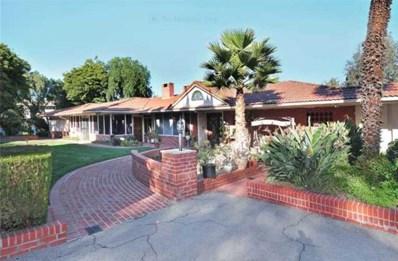 55 Pepper Tree Road, Chula Vista, CA 91910 - MLS#: 180043604