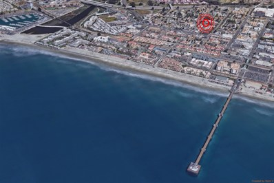 520 N Ditmar, Oceanside, CA 92054 - MLS#: 180043639