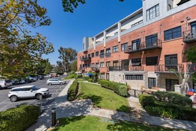 3940 7th Avenue UNIT 215, San Diego, CA 92103 - #: 180043741
