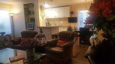565 Moss St UNIT 10, Chula Vista, CA 91911 - MLS#: 180043765