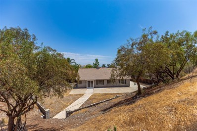 31009 Lausanne St, Lake Elsinore, CA 92530 - MLS#: 180043770