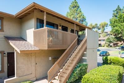 8027 Calle Fanita, Santee, CA 92071 - MLS#: 180043771