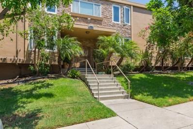 5510 Adelaide Ave UNIT 1, San Diego, CA 92115 - MLS#: 180043778
