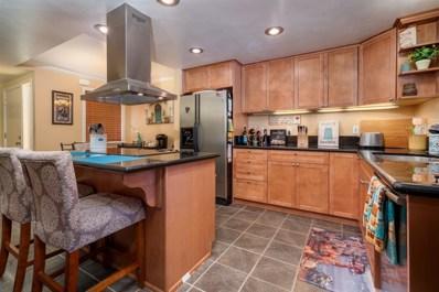 23631 Country Villa Road, Ramona, CA 92065 - MLS#: 180043809