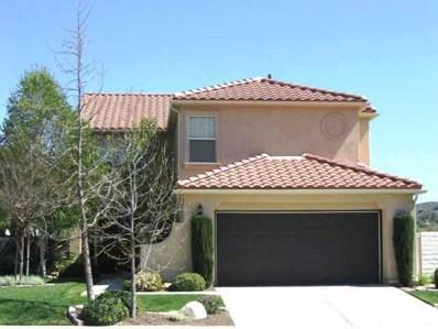 2476 Fallbrook  Pl, Escondido, CA 92027 - MLS#: 180043820