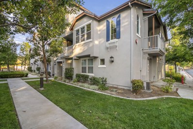 2723 Wild Cherry, Chula Vista, CA 91915 - MLS#: 180043860