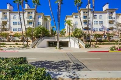 640 Camino De La Reina UNIT 1206, San Diego, CA 92108 - #: 180043903
