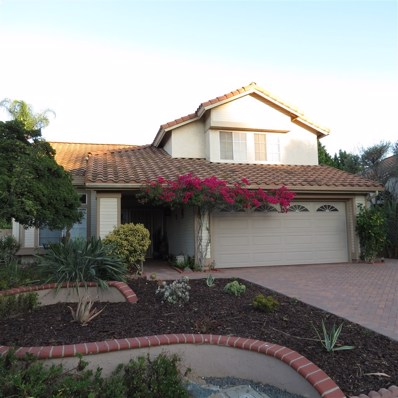 2014 Arborwood, Escondido, CA 92029 - MLS#: 180043908