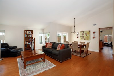 13082 Old West Ave, San Diego, CA 92129 - MLS#: 180043909