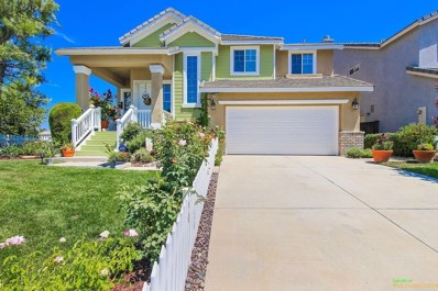 39310 Majestic Cir, Murrieta, CA 92563 - MLS#: 180043938