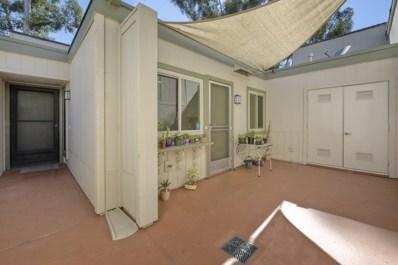 9938 Caminito Chirimolla, San Diego, CA 92131 - MLS#: 180044173