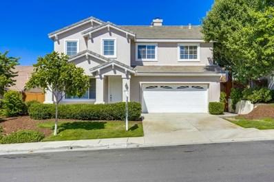 42001 Delmonte Street, Temecula, CA 92591 - MLS#: 180044251