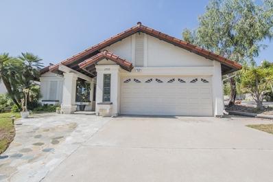 11939 Calle Suntuoso, San Diego, CA 92128 - MLS#: 180044286