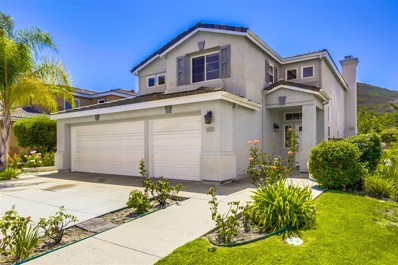 11630 Cohansey Road, San Diego, CA 92131 - MLS#: 180044311