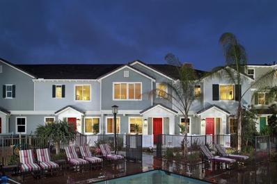 507 Heron Lane, Imperial Beach, CA 91932 - MLS#: 180044326