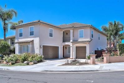 12942 Seabreeze Farms Drive, San Diego, CA 92130 - MLS#: 180044330