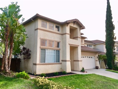 5067 Avocado Park Ln., Fallbrook, CA 92028 - MLS#: 180044333