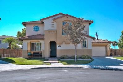 11364 Mayapple Ct, San Diego, CA 92131 - MLS#: 180044357