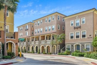 8886 Promenade North Place, San Diegeo, CA 92123 - MLS#: 180044581