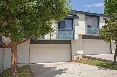 5404 Olive St UNIT B, San Diego, CA 92105 - MLS#: 180044606