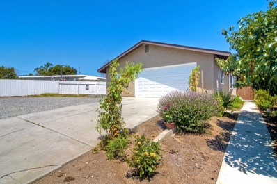 1969 West Dr., Vista, CA 92083 - MLS#: 180044655
