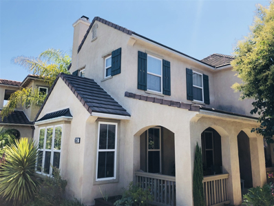 16643 Deer Ridge Road, San Diego, CA 92127 - #: 180044664
