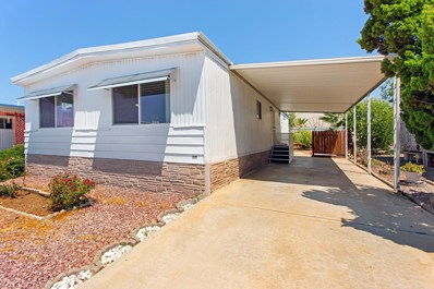 10771 Black Mountain Road UNIT 113, San Diego, CA 92126 - #: 180044693