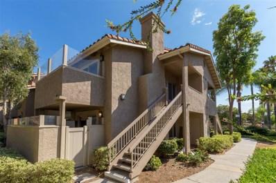11576 Fury Ln 142, El Cajon, CA 92019 - MLS#: 180044716