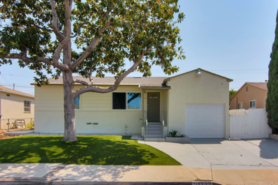 1727 Duval St, San Diego, CA 92102 - MLS#: 180044751