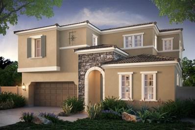 1362 Stearns Wharf Road, Chula Vista, CA 91913 - MLS#: 180044756