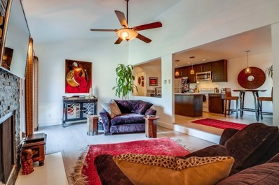 13778 Ruette Le Parc UNIT C, Del Mar, CA 92014 - MLS#: 180044878