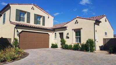 7951 Auberge Circle, San Diego, CA 92127 - MLS#: 180044981
