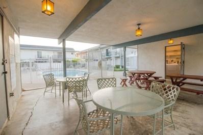 152 Glover Avenue, Unit B, Chula Vista, CA 91910 - MLS#: 180044995