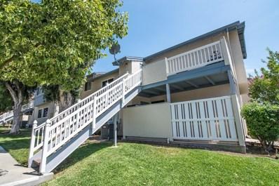 10786 N Magnolia UNIT 2i, Santee, CA 92071 - MLS#: 180045096