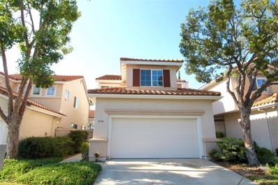 9592 Capricorn Way, San Diego, CA 92126 - #: 180045176