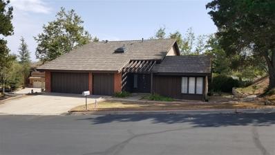 13231 Cooperage Ct, poway, CA 92064 - MLS#: 180045220