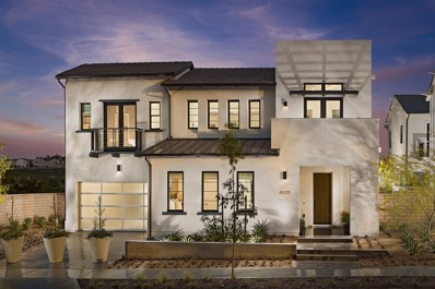 6214 Sunrose Crest Way UNIT Lot 94,>, San Diego, CA 92130 - MLS#: 180045314