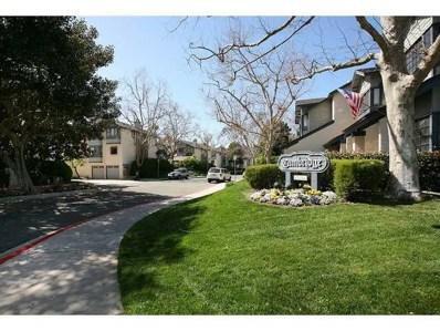 3168 Morning Way, San Diego, CA 92037 - MLS#: 180045344