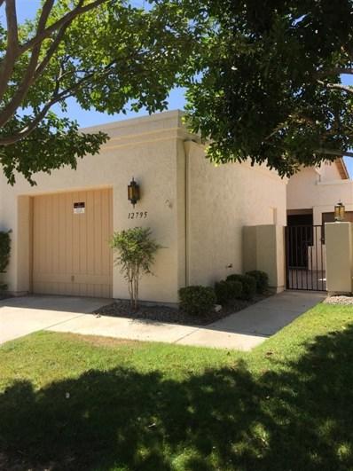 12795 Via Moura, San Diego, CA 92128 - MLS#: 180045373